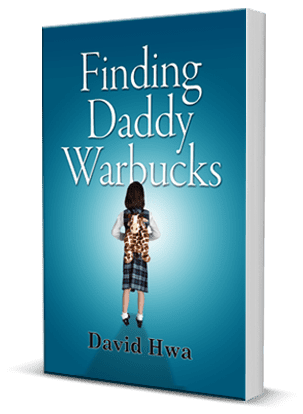 David Hwa Sidebar Book